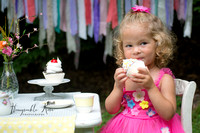 Teddy bear tea party-0037-2