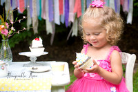 Teddy bear tea party-0038
